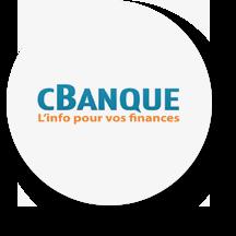 cbanque