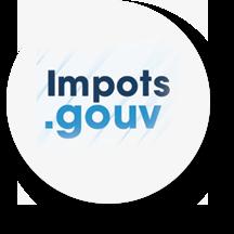 impot-gouv